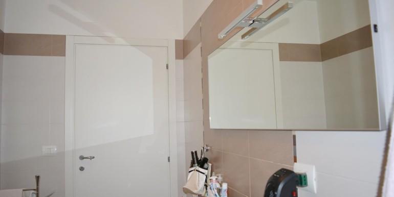 realizza-casa-residence-turenum-trilocale-e-garage31