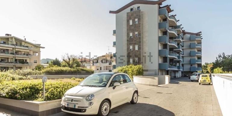 realizza-casa-residence-turenum-trilocale-e-garage32