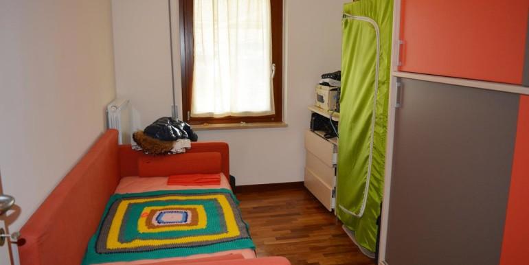 realizza-casa-residence-turenum-trilocale-e-garage33