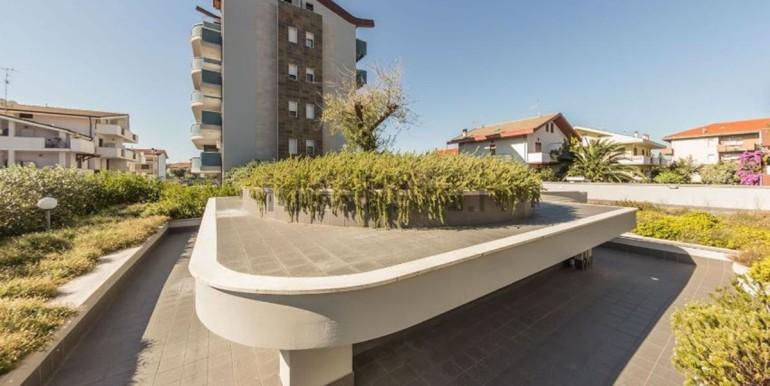 realizza-casa-residence-turenum-trilocale-e-garage34