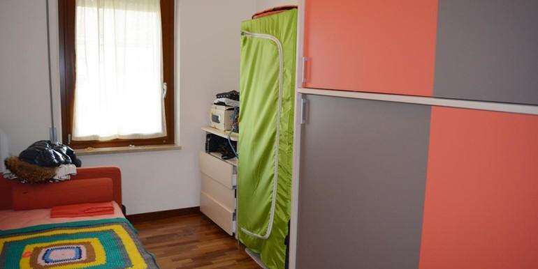 realizza-casa-residence-turenum-trilocale-e-garage35