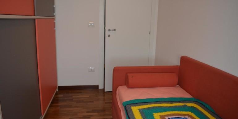 realizza-casa-residence-turenum-trilocale-e-garage36