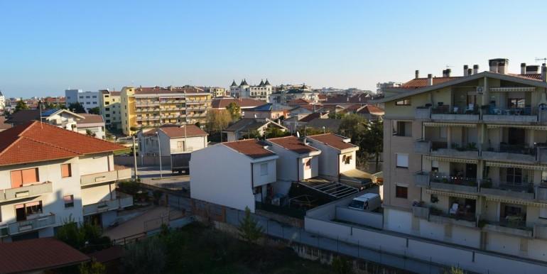 realizza-casa-residence-turenum-trilocale-e-garage39