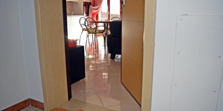 realizza-casa-residence-turenum-trilocale-e-garage40