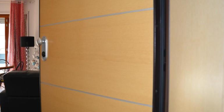 realizza-casa-residence-turenum-trilocale-e-garage41
