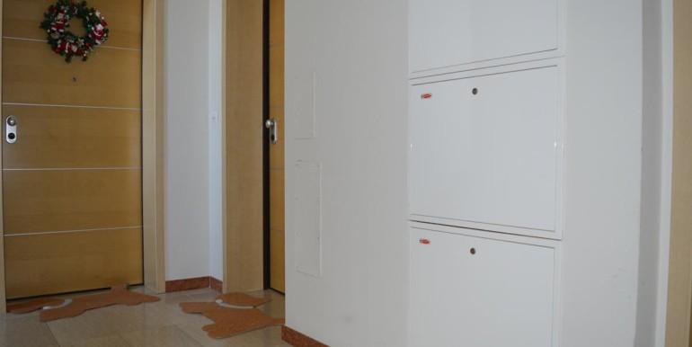 realizza-casa-residence-turenum-trilocale-e-garage42