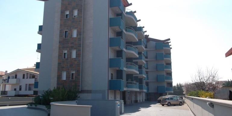 realizza-casa-residence-turenum-trilocale-e-garage44