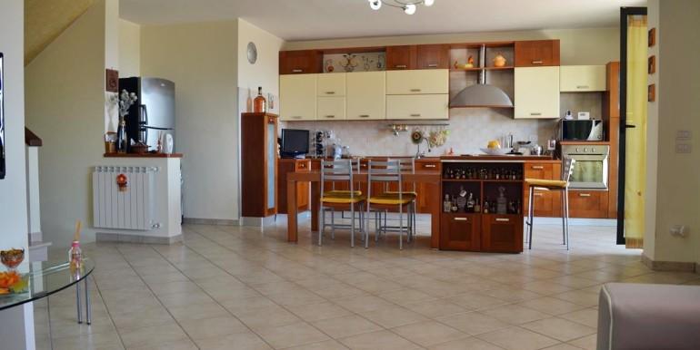 realizza-casa-citta-santangelo-trifamiliare-vista-mare-15