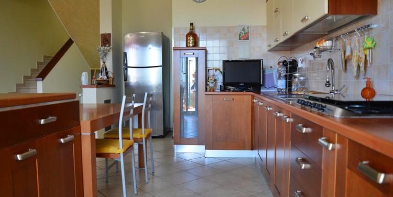 realizza-casa-citta-santangelo-trifamiliare-vista-mare-19
