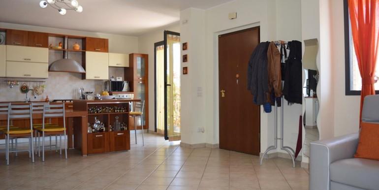 realizza-casa-citta-santangelo-trifamiliare-vista-mare-20