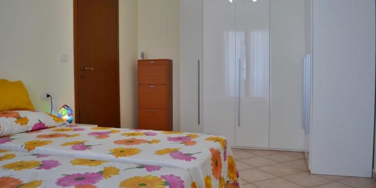 realizza-casa-citta-santangelo-trifamiliare-vista-mare-37