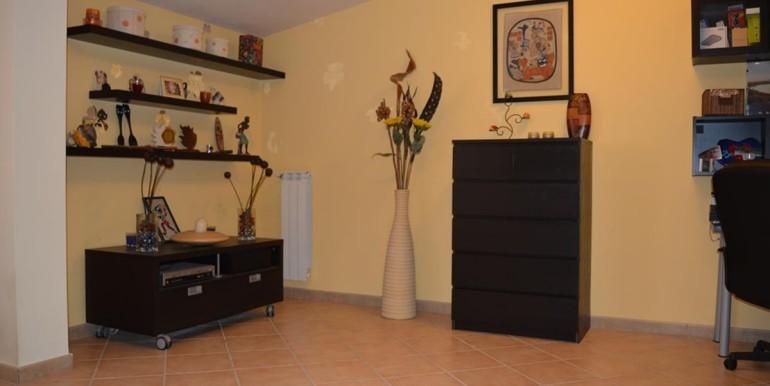 realizza-casa-citta-santangelo-trifamiliare-vista-mare-53
