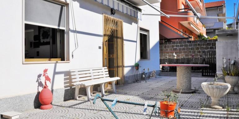 realizza-casa-pescara-colli-villa-bifamiliare-003
