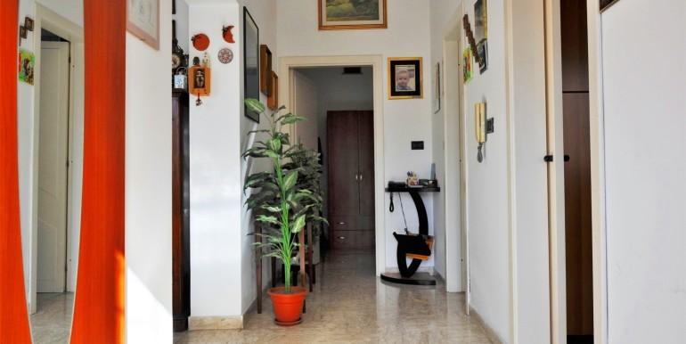 realizza-casa-pescara-colli-villa-bifamiliare-004