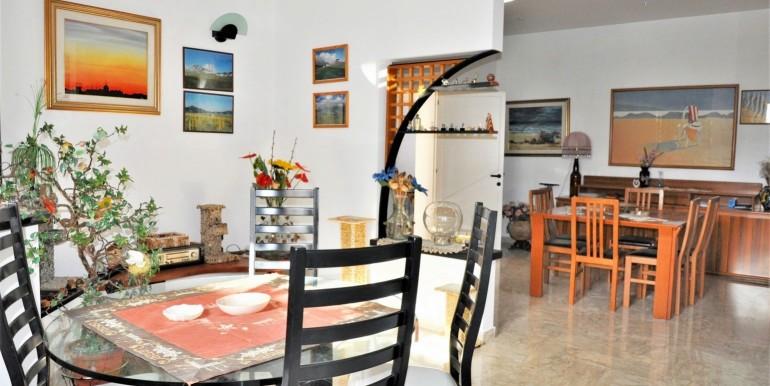 realizza-casa-pescara-colli-villa-bifamiliare-006