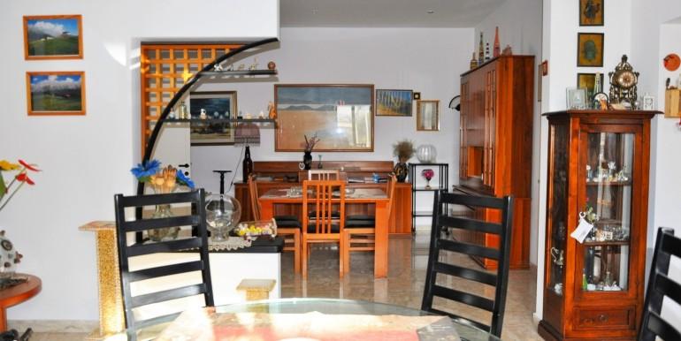 realizza-casa-pescara-colli-villa-bifamiliare-008