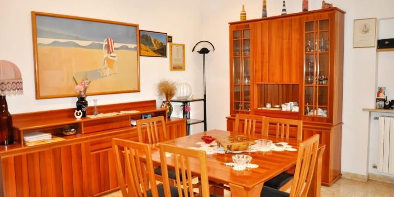 realizza-casa-pescara-colli-villa-bifamiliare-013