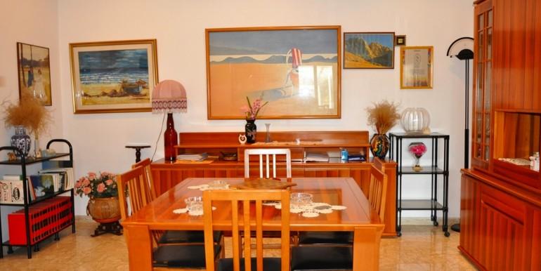 realizza-casa-pescara-colli-villa-bifamiliare-014