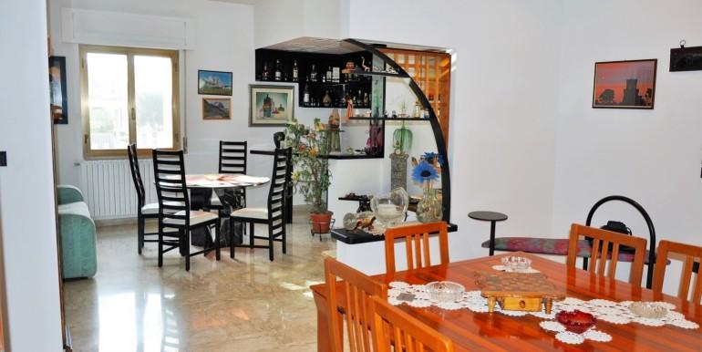 realizza-casa-pescara-colli-villa-bifamiliare-016