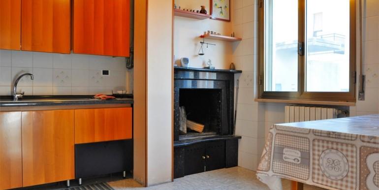 realizza-casa-pescara-colli-villa-bifamiliare-020