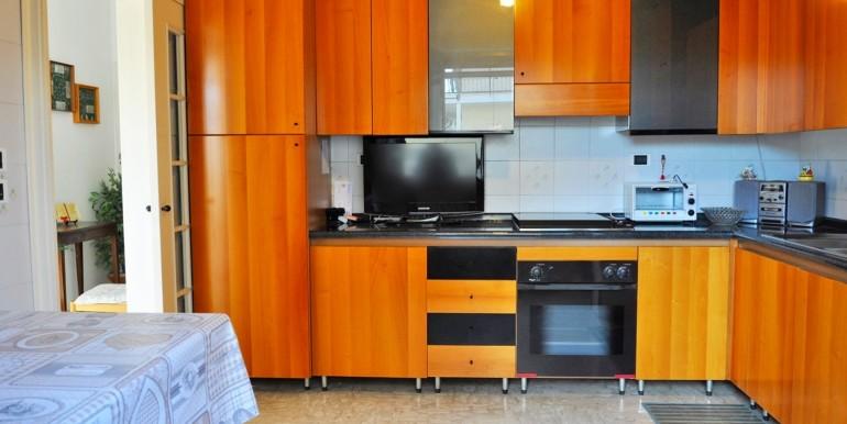 realizza-casa-pescara-colli-villa-bifamiliare-022