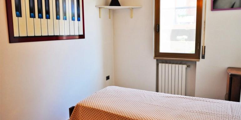 realizza-casa-pescara-colli-villa-bifamiliare-031