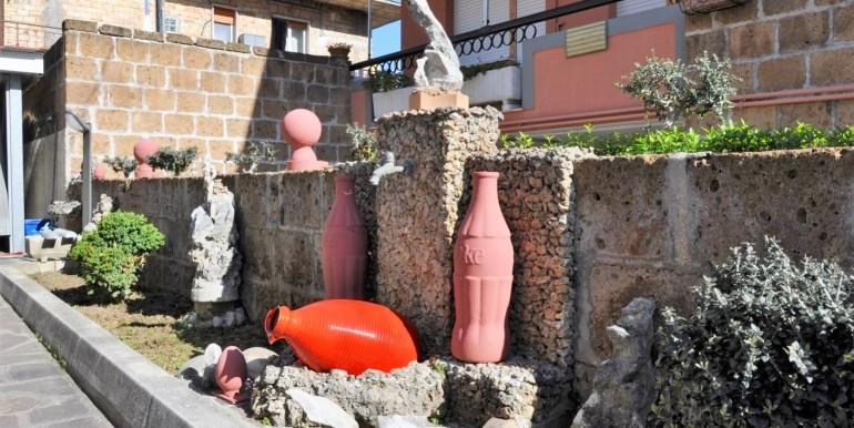 realizza-casa-pescara-colli-villa-bifamiliare-034