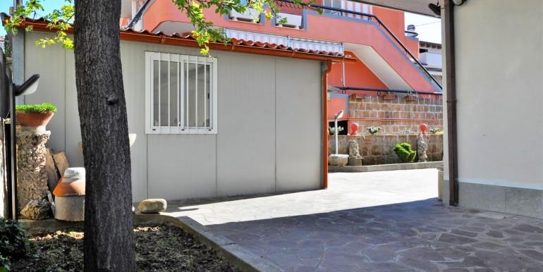 realizza-casa-pescara-colli-villa-bifamiliare-038