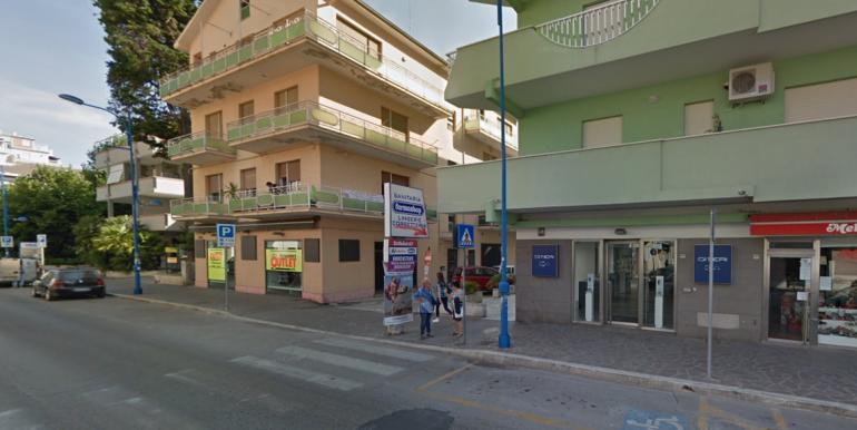 realizza-casa-montesilvano-centro-appartamento-attico-7-locali02