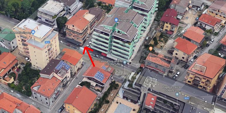 realizza-casa-montesilvano-centro-appartamento-attico-7-locali03