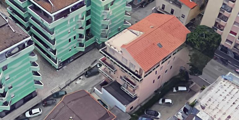 realizza-casa-montesilvano-centro-appartamento-attico-7-locali06