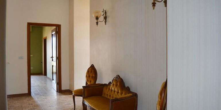 realizza-casa-montesilvano-centro-appartamento-attico-7-locali09