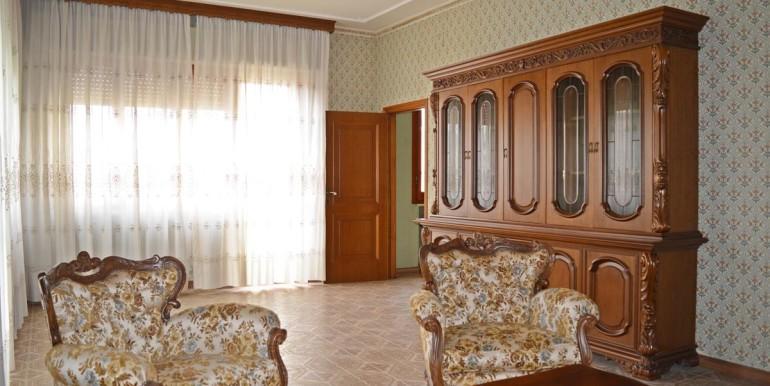 realizza-casa-montesilvano-centro-appartamento-attico-7-locali12