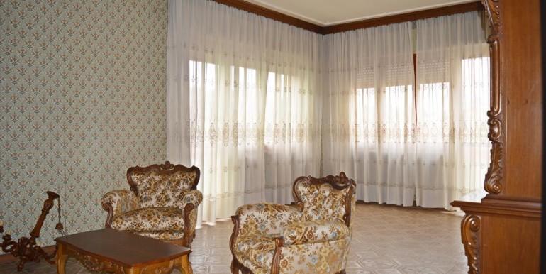 realizza-casa-montesilvano-centro-appartamento-attico-7-locali13