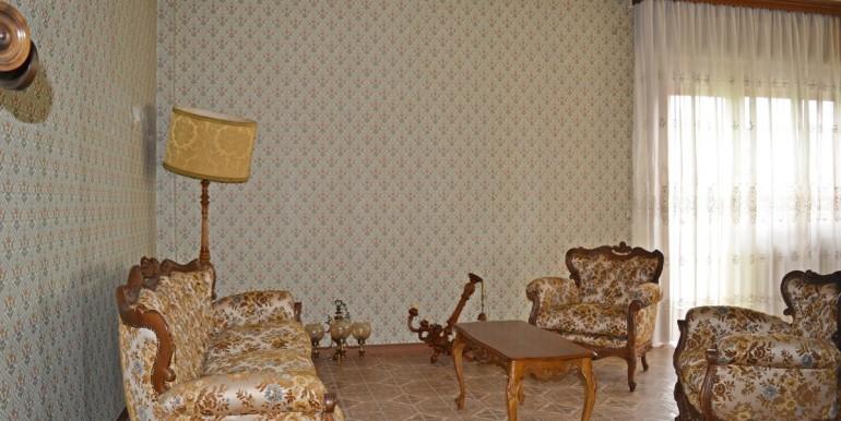 realizza-casa-montesilvano-centro-appartamento-attico-7-locali14