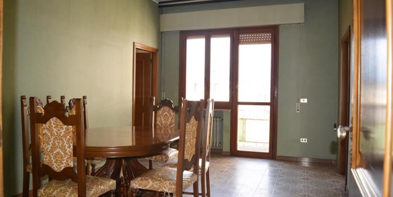 realizza-casa-montesilvano-centro-appartamento-attico-7-locali17