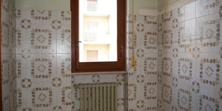 realizza-casa-montesilvano-centro-appartamento-attico-7-locali19