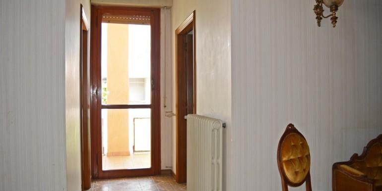 realizza-casa-montesilvano-centro-appartamento-attico-7-locali21