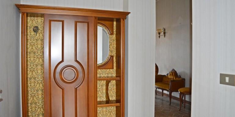realizza-casa-montesilvano-centro-appartamento-attico-7-locali24