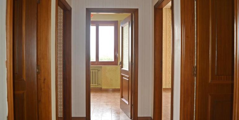 realizza-casa-montesilvano-centro-appartamento-attico-7-locali25