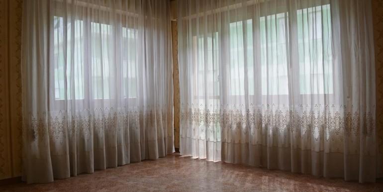realizza-casa-montesilvano-centro-appartamento-attico-7-locali29