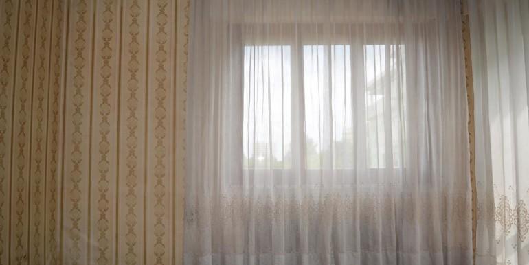 realizza-casa-montesilvano-centro-appartamento-attico-7-locali30
