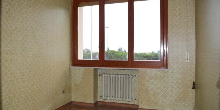 realizza-casa-montesilvano-centro-appartamento-attico-7-locali33