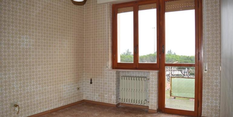 realizza-casa-montesilvano-centro-appartamento-attico-7-locali36