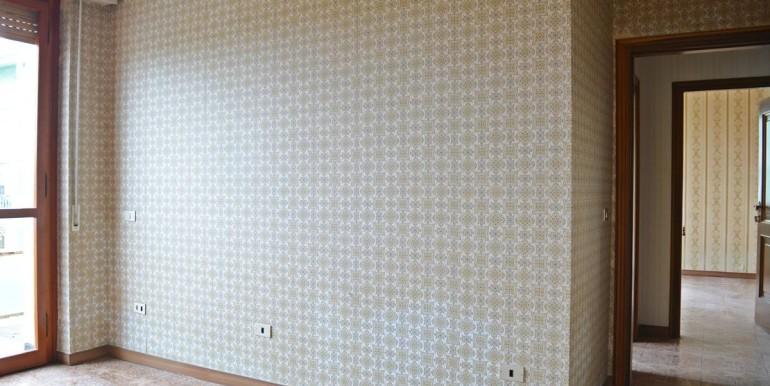 realizza-casa-montesilvano-centro-appartamento-attico-7-locali37