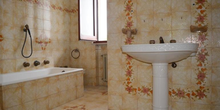 realizza-casa-montesilvano-centro-appartamento-attico-7-locali39