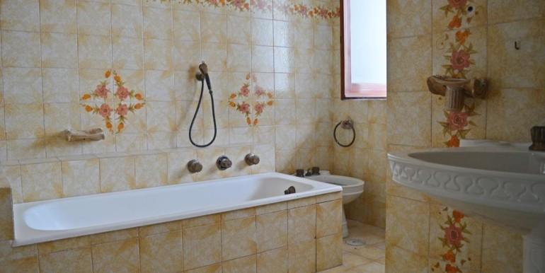 realizza-casa-montesilvano-centro-appartamento-attico-7-locali40