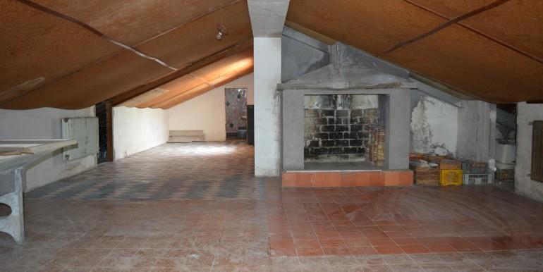 realizza-casa-montesilvano-centro-appartamento-attico-7-locali48