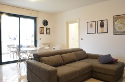 realizza-casa-montesilvano-appartamento-residence-asteria-03