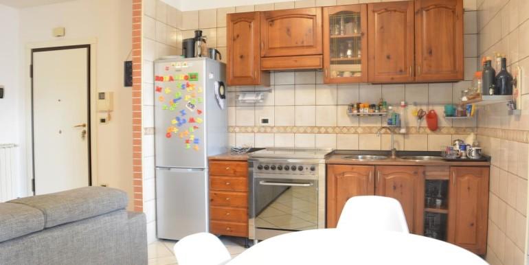 realizza-casa-montesilvano-appartamento-residence-asteria-09